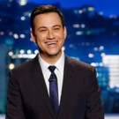 Don Mischer to Produce 68TH EMMY AWARDS; Jimmy Kimmel Returns as Host