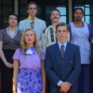 BWW Previews: YOU CAN'T TAKE IT WITH YOU at San Marcos High School