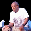 Arrest Warrant Issued for Legendary Comedian Bill Cosby