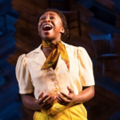 Breaking News: THE COLOR PURPLE Will Play Final Broadway Performance in January; National Tour to Launch Next Fall