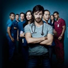 NBC's NIGHT SHIFT is No. 1 Most-Watched Show; Grows +11% Week-to-Week