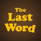 Felicia Finley, MJ Rodriguez & Nathan Lucrezio Join Cast of THE LAST WORD at NYMF