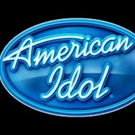 Lionel Richie Set for New AMERICAN IDOL Judge's Panel?