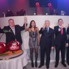 Pacha Macau Opens At Studio City - Macau Set to Rival Las Vegas