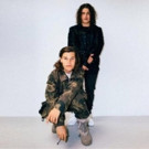 DVBBS & Alex Lifeson Team on Remake of 'Closer to the Heart', Out Early 2017