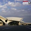 PBS' AMERICAN MASTERS Celebrates Architect Eero Saarinen Tonight