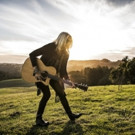 Pegi Young Announces New Album 'Raw', Out 2/17