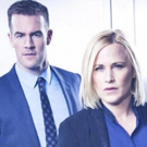 CBS Cancels CSI: CYBER, Ending Long-Running Franchise