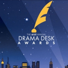 UPDATE: Responding to Public Outcry, Drama Desk Adds 'Best Book of a Musical' Category