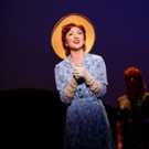 BRIGHT STAR Concludes Broadway Run Today, 6/26