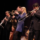 Fifth Annual Bickford Benefit Concert to Bring Stompin' Jazz to Morris Museum, 11/16