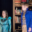 BWW Review: MCT'S Elegant GREAT EXPECTATIONS Empowers Audiences