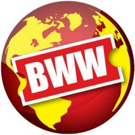 Apply to Be BroadwayWorld's Database and Theatre History Intern for Spring 2016!