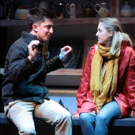 BWW Review: EVERY PIECE OF ME: Irish Family Drama at Boston Playwrights' Theatre