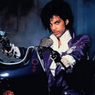 PURPLE RAIN Tribute Screenings to Honor Prince Across the Country