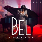 Legend Patti LaBelle's First-Ever Jazz Album 'Bel Hommage' Out Now