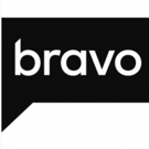 Bravo Orders First Original Scripted Event Series ALL THAT GLITTERS