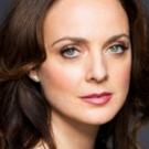 Melissa Errico, Claybourne Elder, Sarah Stiles & More Star in DO I HEAR A WALTZ?, Starting Tonight at Encores!