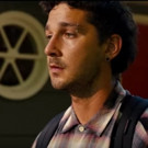 VIDEO: First Look - Shia LaBeouf Stars in Road Drama AMERICAN HONEY