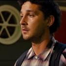 VIDEO: First Look - Shia LaBeouf Stars in Road Drama AMERICAN HONEY
