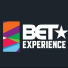 Snoop Dogg, Gabrielle Union & More Join 2016 BET Experience @ L.A. LIVE's 'Genius Talks' Series