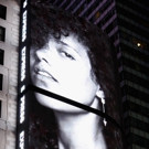 Good Company Lights Up Time Square for Surprise Alicia Keys Concert