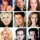 Announcing Cast Members Joining Andrea Martin in Noises Off!