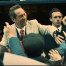 VIDEO: New Trailer for the Crucible's Modern Interpretation of JULIUS CAESAR, Starring Jonathan Hyde