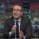 VIDEO: John Oliver Examines Trump's Promise to Help Coal Miners, Brexit Talks & More