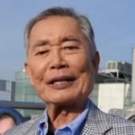 VIDEO: ALLEGIANCE's George Takei Honored With 'Ride of Fame' Double Decker Bus