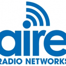 Aire Radio Networks Expands Hispanic Audience Reach With Intercambio Media Partnership