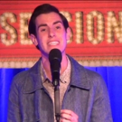 BWW TV Exclusive: BROADWAY SESSIONS Goes All Open Mic!