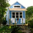 HGTV Premieres New Series TINY HOUSE, BIG LIVING Tonight