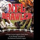 NFL Brawler Book Publishes NFL BRAWLER