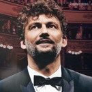Operatic Superstar Jonas Kaufmann Coming to U.S. Theaters with 'An Evening with Puccini' This February