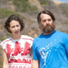 BWW Recap: Phil is a 'Dead Man Walking' on THE LAST MAN ON EARTH