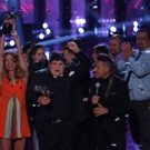 Christopher Rivera Wins Season 4 of Telemundo's LA VOZ KIDS