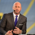 Super Bowl Champ Trent Dilfer Expands NFL Studio Role with ESPN