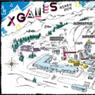 X GAME ASPEN to Feature Four Interactive Festival Villages