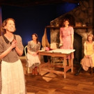 Photo Flash: First Look at Actors Co-Op's Production of DANCING AT LUGHNASA
