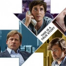 Cast of THE BIG SHORT to Receive 'Ensemble Award' at Palm Springs Film Fest
