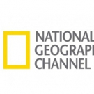 Nat Geo to Premiere HELL ON EARTH: THE FALL OF SYRIA AND THE RISE OF ISIS, 6/11