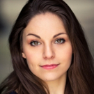West End Leading Lady Joins GHOST THE MUSICAL UK Tour