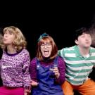 Photo Flash: Meet the Stars of JUNIE B. JONES THE MUSICAL at DM Playhouse