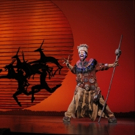 BWW Review: DISNEY'S THE LION KING at San Francisco Orpheum Theatre