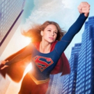 It's a Bird, It's a Plane! Superman to Appear on Season 2 of SUPERGIRL
