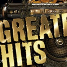 Andra Day, Jason Derulo & More to Perform on ABC's GREATEST HITS