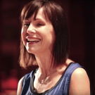 VIDEO: Broadway's Belle Susan Egan Sings BEAUTY AND THE BEAST Movie Songs at 54 Below!