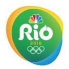 Hoda Kotb Joins NBC's Coverage of 2016 RIO OLYMPICS Opening Ceremony