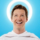 AN ACT OF GOD with Sean Hayes Begins Previews Tonight on Broadway